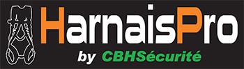 BHARNAISPRO-CBHS-165x80