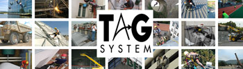 TAG-SYSTEM-HOME-PAGE