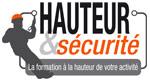 hauteur-securite-150x80