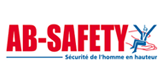 – AB Safety –