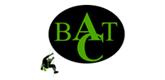 – Ac Bat SARL –
