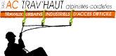 – AC Trav'Haut Alpinistes-Cordistes –