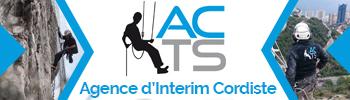 ACTS-Interim-350x100