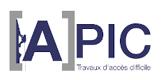 – Apic SAS –