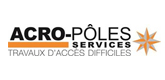 – ACRO POLES SERVICES-