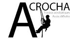 – Acrocha Sarl –