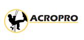 – Acropro –
