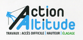 – Action Altitude –