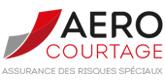 – Aero-Courtage –