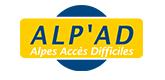 – ALP'AD –