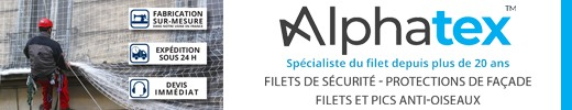 Alphatex-520-x-100