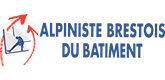 – Alpiniste Brestois du Bâtiment –