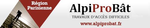 Alpiprobat-520x100