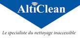 – Alti Clean –