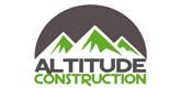 – Altitude Construction –