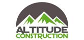 – Altitude Construction –