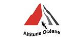 – Altitude Océane –