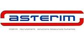 – Asterim –
