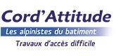 – Cord' Attitude –