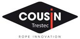 – Cousin Trestec –
