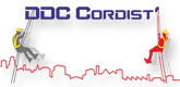 – DDC Cordist –
