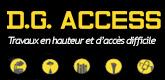 – DG ACCESS –