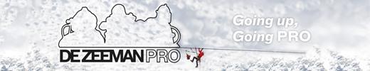 De-zeeman-pro-520-x-100
