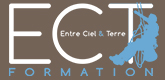 – ECT Formation –