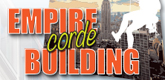 – Empire Corde Building –