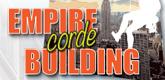 – Empire Corde Building –