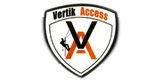 – Vertik Access –