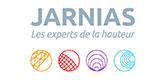 – Groupe Jarnias –