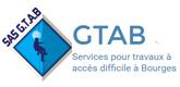 – GTAB –