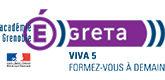 – Greta Viva 5 –