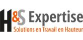 – Hauteur & Sécurité Expertise –