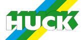 – Huck Occitania S.A –