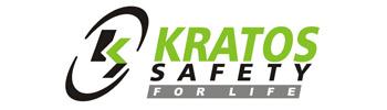 Kratos-Safety-300x150