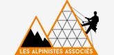 – Les Alpinistes Associés –