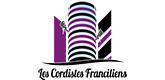 – Les Cordistes Franciliens Sas –