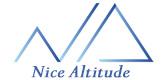 – Nice Altitude –