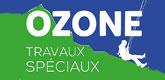 – Ozone Travaux speciaux –