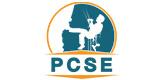 – PCSE –