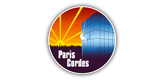 – Paris Cordes –