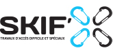 – SKIF'X –