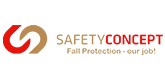 – SafetyConcept –