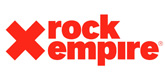 – ROCK EMPIRE –