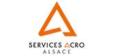 – Services Acro Alsace –