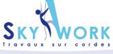– Skywork –