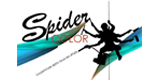 – Spider Color –