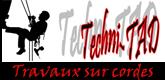 – Techni-T.A.D –